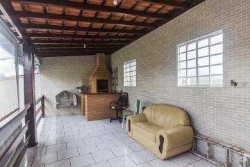 Comprar Casas / Padrão em Poços de Caldas R$ 335.000,00 - Foto 13