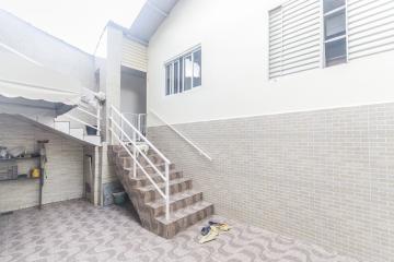 Comprar Casas / Padrão em Poços de Caldas R$ 335.000,00 - Foto 16