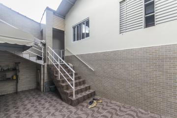 Comprar Casas / Padrão em Poços de Caldas R$ 335.000,00 - Foto 17