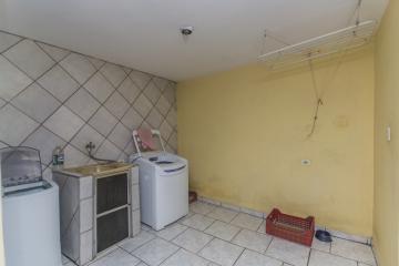 Comprar Casas / Padrão em Poços de Caldas R$ 335.000,00 - Foto 19