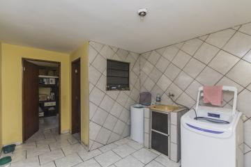 Comprar Casas / Padrão em Poços de Caldas R$ 335.000,00 - Foto 21