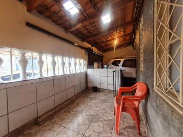 Comprar Casas / Padrão em Poços de Caldas R$ 335.000,00 - Foto 23