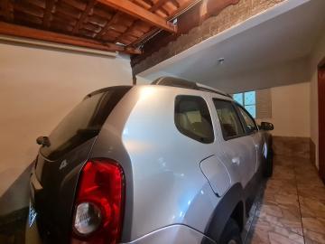 Comprar Casas / Padrão em Poços de Caldas R$ 335.000,00 - Foto 24