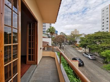 Alugar Apartamentos / Padrão em Poços de Caldas R$ 2.500,00 - Foto 5