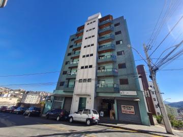 Comprar Apartamentos / Padrão em Poços de Caldas R$ 530.000,00 - Foto 1