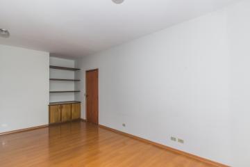 Comprar Apartamentos / Padrão em Poços de Caldas R$ 530.000,00 - Foto 4