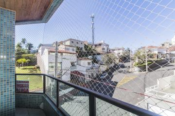 Comprar Apartamentos / Padrão em Poços de Caldas R$ 530.000,00 - Foto 6