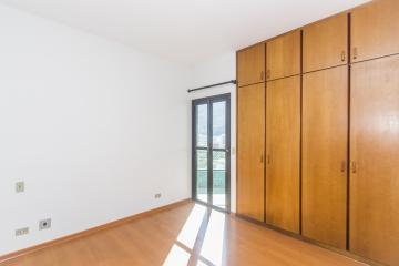 Comprar Apartamentos / Padrão em Poços de Caldas R$ 530.000,00 - Foto 7