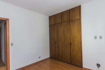 Comprar Apartamentos / Padrão em Poços de Caldas R$ 530.000,00 - Foto 15