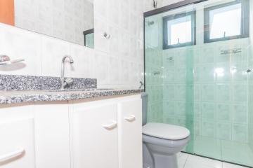 Comprar Apartamentos / Padrão em Poços de Caldas R$ 530.000,00 - Foto 16