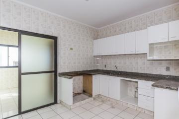 Comprar Apartamentos / Padrão em Poços de Caldas R$ 530.000,00 - Foto 17