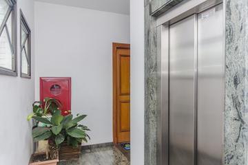 Comprar Apartamentos / Padrão em Poços de Caldas R$ 530.000,00 - Foto 21