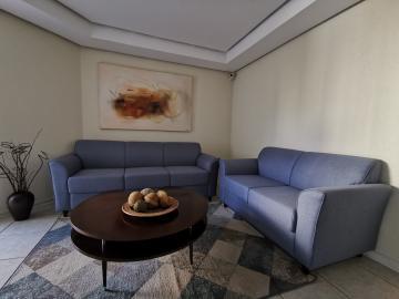 Alugar Apartamentos / Padrão em Poços de Caldas R$ 1.800,00 - Foto 3