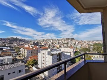Alugar Apartamentos / Padrão em Poços de Caldas R$ 1.800,00 - Foto 4