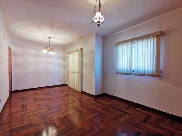 Alugar Apartamentos / Padrão em Poços de Caldas R$ 1.800,00 - Foto 6