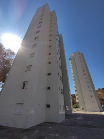 Alugar Apartamentos / Padrão em Poços de Caldas. apenas R$ 750.000,00