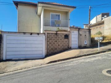 Alugar Casas / Padrão em Poços de Caldas. apenas R$ 780.000,00