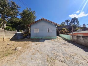 Alugar Terrenos / Padrão em Poços de Caldas. apenas R$ 280.000,00