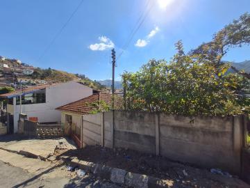 Comprar Terrenos / Padrão em Poços de Caldas R$ 280.000,00 - Foto 3