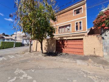Alugar Casas / Padrão em Poços de Caldas. apenas R$ 490.000,00