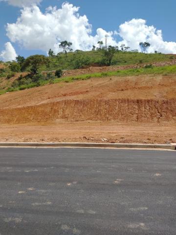 Comprar Terrenos / Padrão em Poços de Caldas R$ 140.000,00 - Foto 1