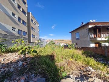 Comprar Terrenos / Padrão em Poços de Caldas R$ 180.000,00 - Foto 2