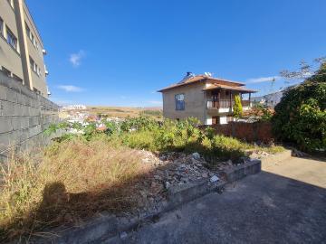 Comprar Terrenos / Padrão em Poços de Caldas R$ 180.000,00 - Foto 3