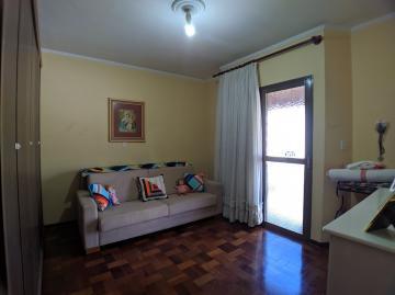 Comprar Casas / Padrão em Poços de Caldas R$ 800.000,00 - Foto 7