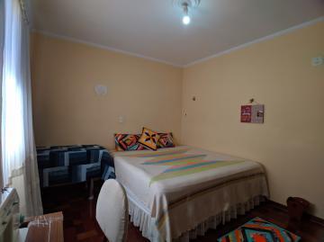 Comprar Casas / Padrão em Poços de Caldas R$ 800.000,00 - Foto 11