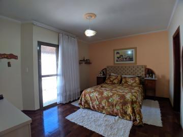 Comprar Casas / Padrão em Poços de Caldas R$ 800.000,00 - Foto 13