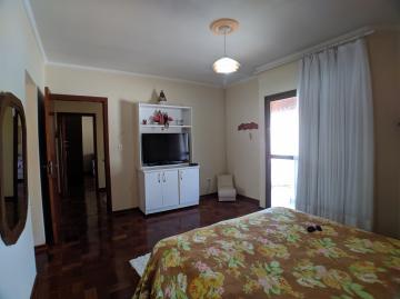 Comprar Casas / Padrão em Poços de Caldas R$ 800.000,00 - Foto 14