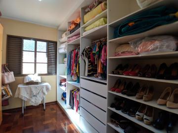 Comprar Casas / Padrão em Poços de Caldas R$ 800.000,00 - Foto 17