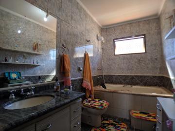 Comprar Casas / Padrão em Poços de Caldas R$ 800.000,00 - Foto 15