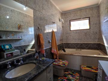 Comprar Casas / Padrão em Poços de Caldas R$ 800.000,00 - Foto 16