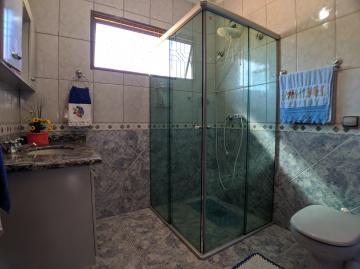 Comprar Casas / Padrão em Poços de Caldas R$ 800.000,00 - Foto 19