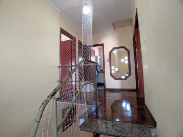 Comprar Casas / Padrão em Poços de Caldas R$ 800.000,00 - Foto 20