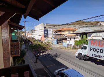 Comprar Casas / Padrão em Poços de Caldas R$ 800.000,00 - Foto 18