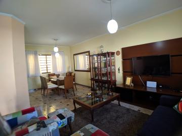 Comprar Casas / Padrão em Poços de Caldas R$ 800.000,00 - Foto 3