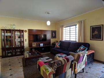 Comprar Casas / Padrão em Poços de Caldas R$ 800.000,00 - Foto 2