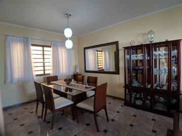 Comprar Casas / Padrão em Poços de Caldas R$ 800.000,00 - Foto 4