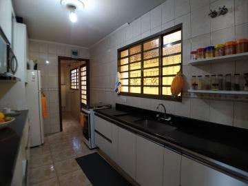 Comprar Casas / Padrão em Poços de Caldas R$ 800.000,00 - Foto 23