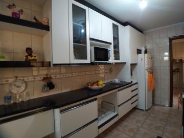 Comprar Casas / Padrão em Poços de Caldas R$ 800.000,00 - Foto 24
