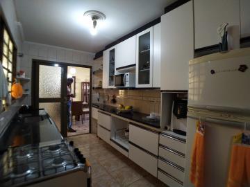 Comprar Casas / Padrão em Poços de Caldas R$ 800.000,00 - Foto 25