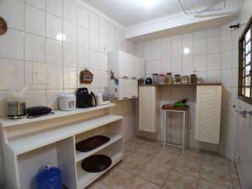 Comprar Casas / Padrão em Poços de Caldas R$ 800.000,00 - Foto 26