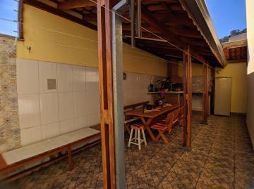 Comprar Casas / Padrão em Poços de Caldas R$ 800.000,00 - Foto 28