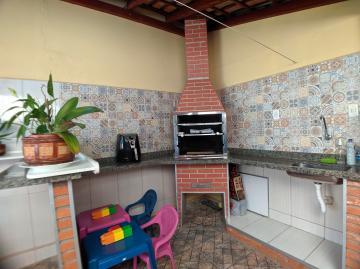 Comprar Casas / Padrão em Poços de Caldas R$ 800.000,00 - Foto 30