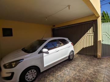 Comprar Casas / Padrão em Poços de Caldas R$ 800.000,00 - Foto 32
