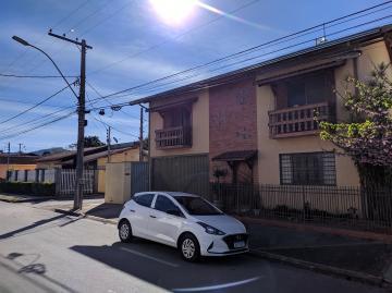 Comprar Casas / Padrão em Poços de Caldas R$ 800.000,00 - Foto 34