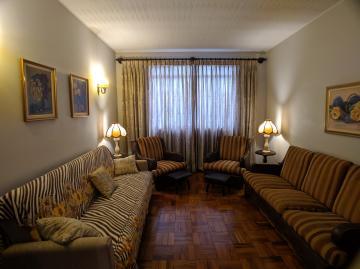 Comprar Apartamentos / Padrão em Poços de Caldas R$ 230.000,00 - Foto 3