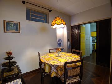 Comprar Apartamentos / Padrão em Poços de Caldas R$ 230.000,00 - Foto 5